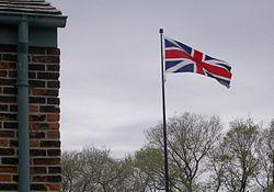 Fort York {C - Wiki Commons}