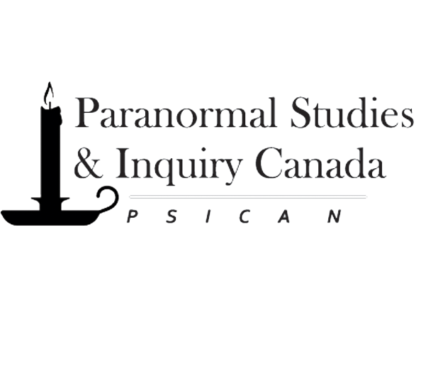PSICAN - Paranormal Studies and Inquiry Canada
